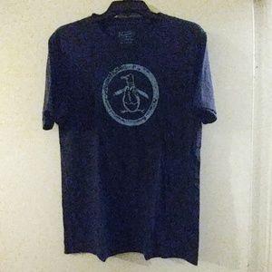 Original Penguin shirt for men